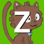 zehraaa