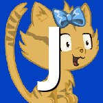 juliensorel