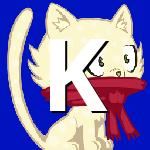 kingxens