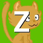 Zeyneptan