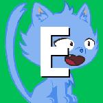 efecandan32