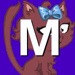 maverick_z3