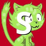 sadorex