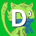 d.s.s.