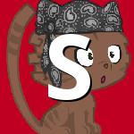 sebastian52