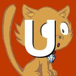 Ufuk032