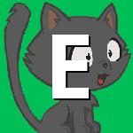 emraht34