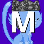 Misafir Maya