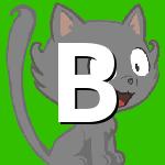 banu3422