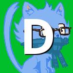 Dersim38