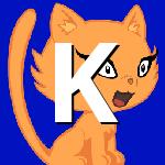 K@BuS_49