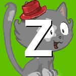 Misafir Zekoo