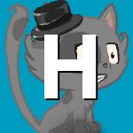 hido01