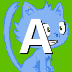 aaa55