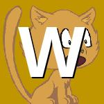 wowpoliss
