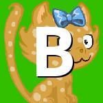 bencladius