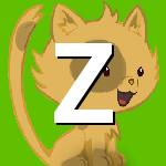 Misafir Zeynel01