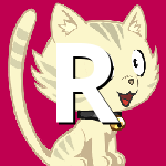 Misafir robson