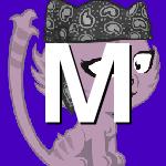 madlover