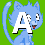 aozer85