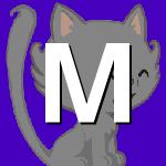 mobolla