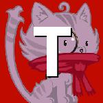 tunc878
