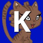 kar123