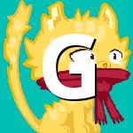 glysl