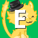 engin62
