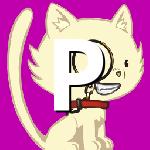 Prensesler322