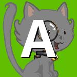 alpediatri