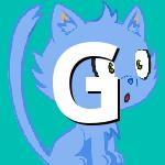 geryoneus