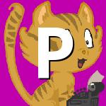 pincir12345
