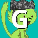 GokCe28
