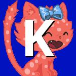 koyu_mavi