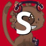 shyla48