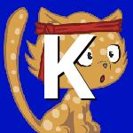 kemal_kaan