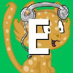 eurorhino
