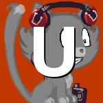 ufo1973