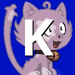 k_otrine