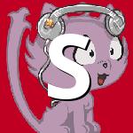 sue66