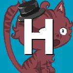 HOSAF