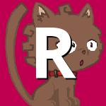 rigby00