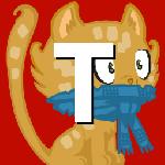 turbo38