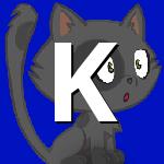 konyais