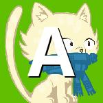 avci79