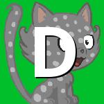 (diE)