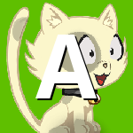 a8_to