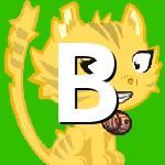 banux20