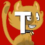 tusaya